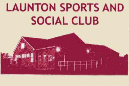 Launton Sports and Social Club
